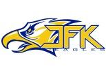 JFK logo 2015 UPDATED